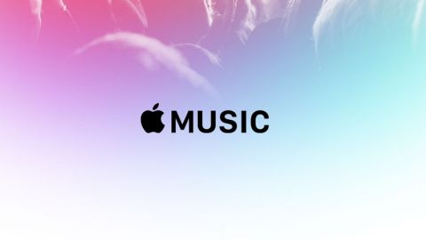 Photo of Apple Music introduces advance fund for independent music labels