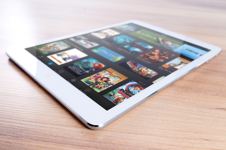 Photo of Further details of Apple's new low-cost iPad are discussed