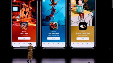 Photo of Apple in 2019: Big innovations for the technology firm