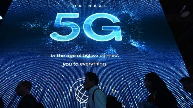 Photo of Huawei refuse to rule out sale of 5G chips to Apple