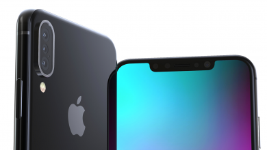 Photo of Apple Planning Three OLED iPhones for 2020