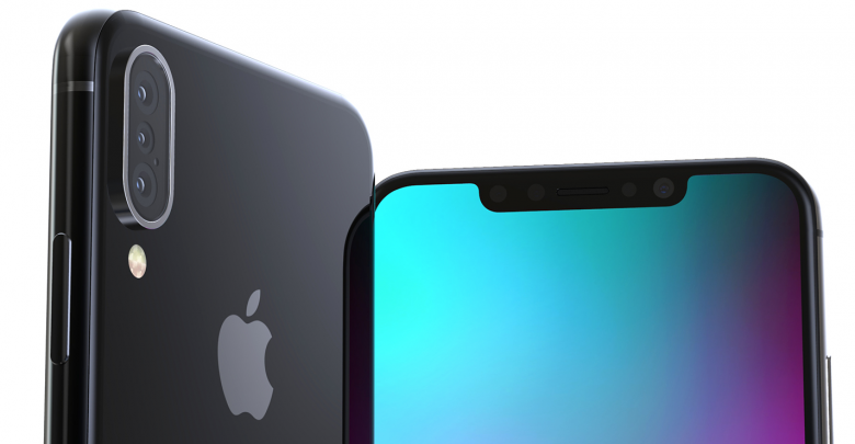 New Iphone 2020.Apple Planning Three Oled Iphones For 2020 Applemagazine