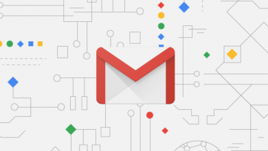 Photo of New Gmail Update Introducing Send Later Feature