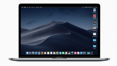 Photo of Apple Reportedly Splitting iTunes in macOS 10.15