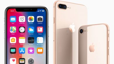 Photo of Apple Could Introduce Affordable iPhone 8-Style Device in 2020