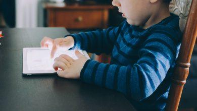 Photo of Apple Shares Details on Parental Control App Removals
