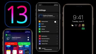 Photo of These iOS 13 Concepts Get Us Excited for WWDC 2019