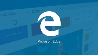 Photo of Microsoft previews new Edge browser coming to macOS soon