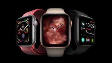 Photo of Apple performs well in wearables update, but Asian competitors growing