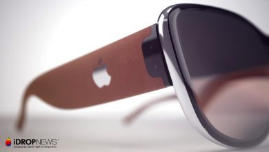 Photo of Apple Glasses to launch in Q2 2020