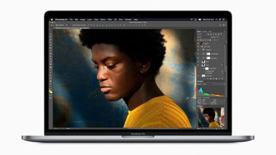"""Photo of Apple launches new MacBook Pro, """"the fastest Mac notebook ever"""""""