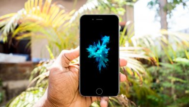 Photo of Apple could drop support for iPhone 6, 5S and iPad mini 2 with iOS 13