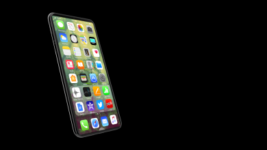 Photo of 5 things we'd like to see from the next iPhone release