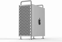 Photo of Apple will launch updated Mac Pro next month