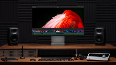 Photo of Apple announces new Mac Pro: Everything we know so far
