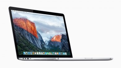Photo of MacBook Pro recall: Apple asking for devices back due to battery concerns