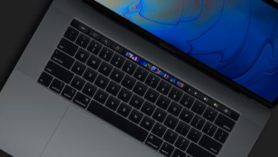 Photo of MacBook: Apple Supercharges Pro Lineup