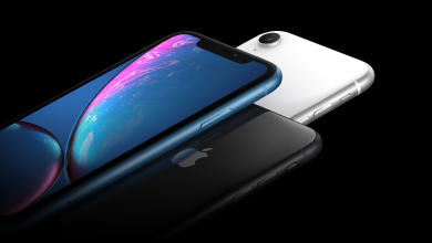 Photo of iPhone XR 2 will feature a larger battery offer three hours' more internet browsing