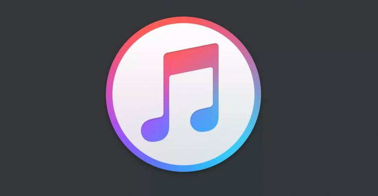 Apple begins removing iTunes branding from Apple Music, App