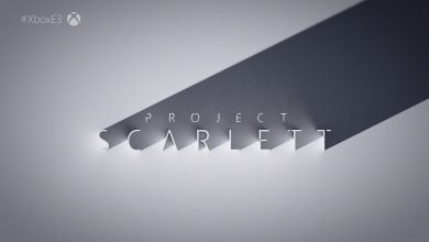 Photo of Microsoft announces Project Scarlett, new Xbox coming in 2020