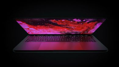 Photo of More details emerge on new 16-inch MacBook Pro