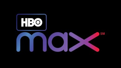 Photo of WarnerMedia unveils HBO Max launch, exclusive content