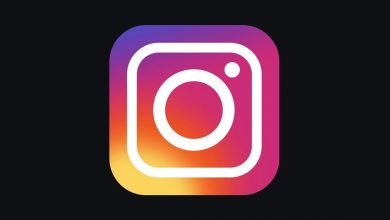Photo of Instagram updates its community guidelines, warns users before account deletion