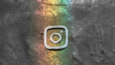 Photo of Instagram announces a new way to combat bullying on the platform