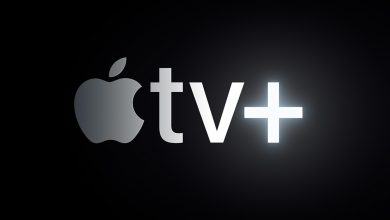Photo of Apple spending $6 billion on content for Apple TV+, launch in November