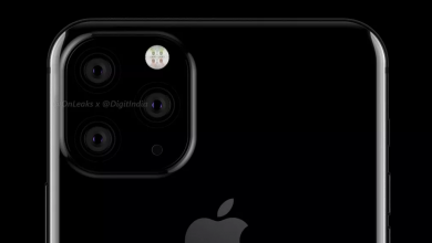 Photo of New iPhone won't feature Apple Pencil support or bilateral charging