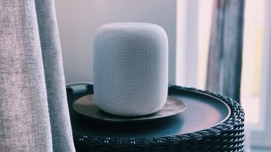 Photo of Apple planning cheaper HomePod for 2020