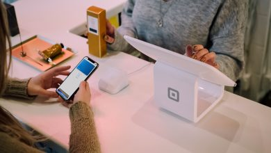 Photo of Apple Pay becomes the most popular mobile payment platform in the US