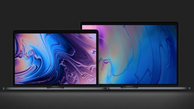 Photo of Apple to make big changes to 13-inch MacBook Pro this year