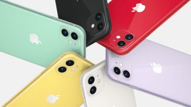 Photo of Apple increasing iPhone 11 production due to strong demand