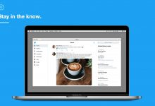 Photo of Twitter launches Project Catalyst app for macOS