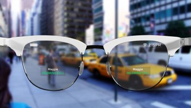 Photo of Apple Glasses, Apple Watch sleep tracking coming next year