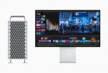 Photo of Mac Pro and Pro Display XDR now available to order