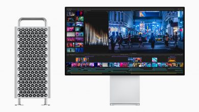 Photo of Everything you need to know about the Pro Display XDR