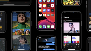 Photo of Apple planning to overhaul development process following buggy iOS 13