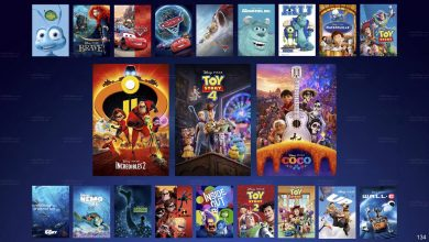 Photo of Disney+ announces European release date