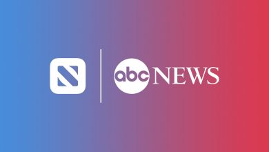 Photo of Apple and ABC News to join forces for 2020 Election coverage