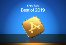 Photo of Apple announces Best of 2019, putting the spotlight on apps and games