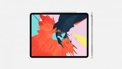 Photo of Computers: Why iPad Pro is worth the investment