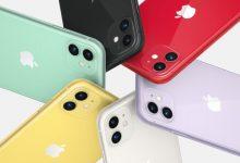 Photo of 2020 iPhones will feature under-display fingerprint scanners
