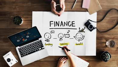 Photo of How To Select the Right Financing for Your Budget