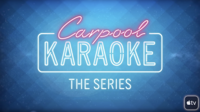 Photo of Apple shares trailer for new season of Carpool Karaoke
