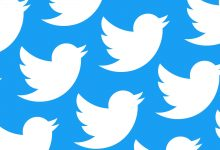 Photo of Twitter to allow users to disable or limit tweet replies