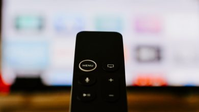 Photo of Apple TV coming to LG TVs in the coming months