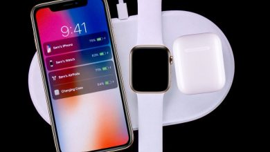 Photo of Mophie announces plans to launch its own version of AirPower