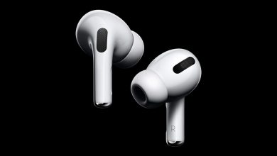 Photo of Apple reportedly working on an AirPods Pro Lite product